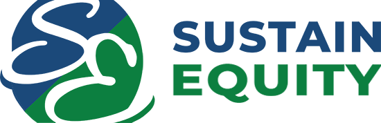 Sustain Equity Logo