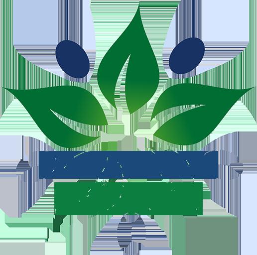 Sustain Equity Logo
